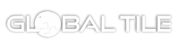 Global Tile Logo