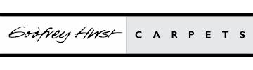 Godfrey Hirst Carpets Logo