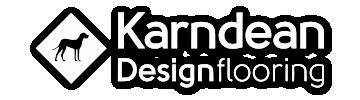 Karndean Design-flooring logo